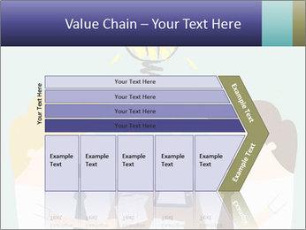 0000080481 PowerPoint Templates - Slide 27