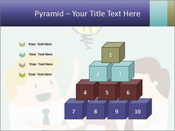 0000080481 PowerPoint Templates - Slide 31