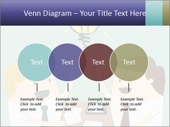 0000080481 PowerPoint Templates - Slide 32