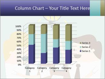 0000080481 PowerPoint Templates - Slide 50