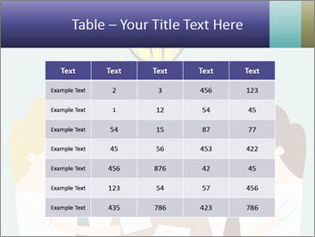 0000080481 PowerPoint Templates - Slide 55