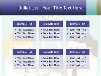 0000080481 PowerPoint Templates - Slide 56