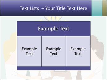 0000080481 PowerPoint Templates - Slide 59