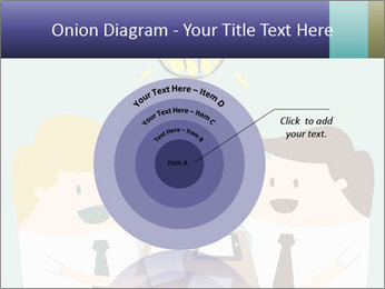 0000080481 PowerPoint Templates - Slide 61