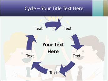 0000080481 PowerPoint Templates - Slide 62