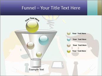 0000080481 PowerPoint Templates - Slide 63