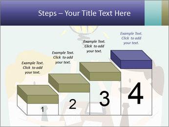 0000080481 PowerPoint Templates - Slide 64