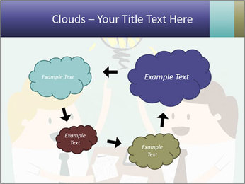 0000080481 PowerPoint Templates - Slide 72