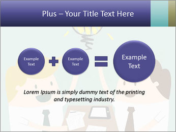 0000080481 PowerPoint Template - Slide 75