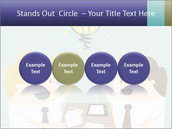 0000080481 PowerPoint Templates - Slide 76