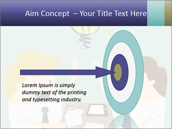 0000080481 PowerPoint Template - Slide 83