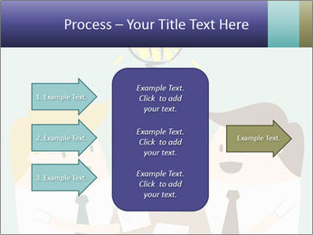 0000080481 PowerPoint Templates - Slide 85