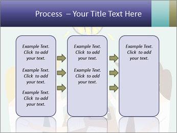 0000080481 PowerPoint Templates - Slide 86