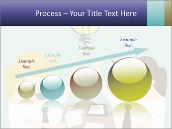 0000080481 PowerPoint Template - Slide 87