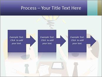 0000080481 PowerPoint Templates - Slide 88