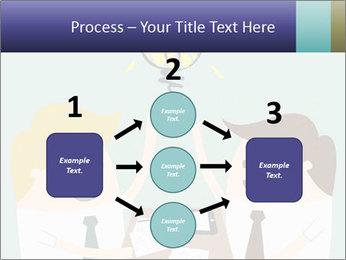0000080481 PowerPoint Templates - Slide 92