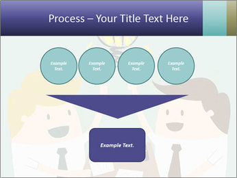 0000080481 PowerPoint Template - Slide 93
