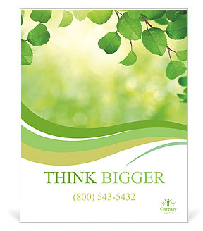 0000080482 Poster Template