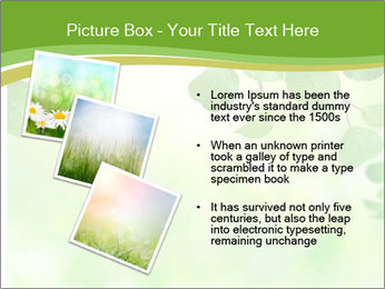 0000080482 PowerPoint Template - Slide 17
