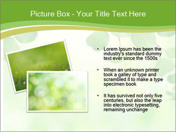 0000080482 PowerPoint Template - Slide 20