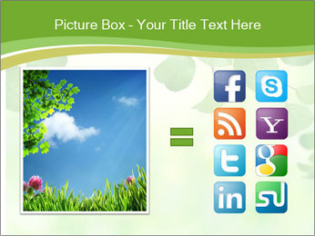 0000080482 PowerPoint Template - Slide 21