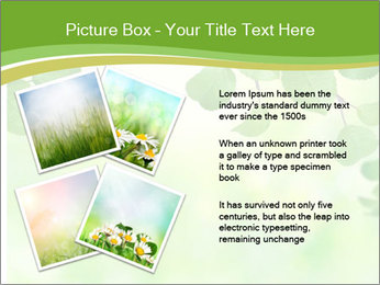 0000080482 PowerPoint Template - Slide 23