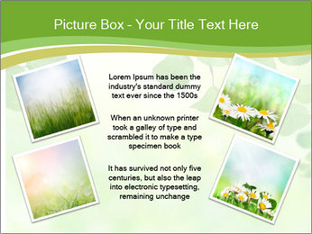 0000080482 PowerPoint Template - Slide 24
