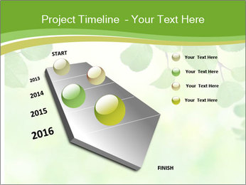0000080482 PowerPoint Template - Slide 26