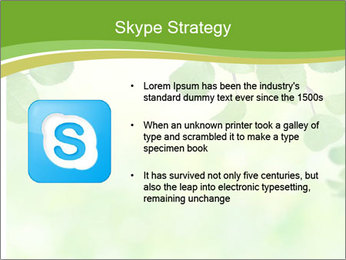 0000080482 PowerPoint Template - Slide 8