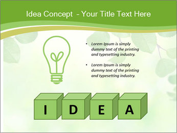 0000080482 PowerPoint Template - Slide 80