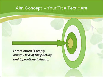 0000080482 PowerPoint Template - Slide 83