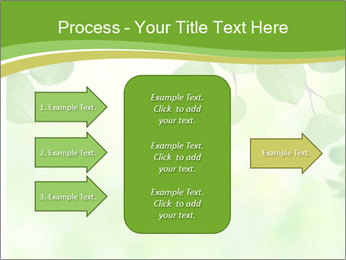 0000080482 PowerPoint Template - Slide 85