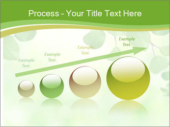 0000080482 PowerPoint Template - Slide 87
