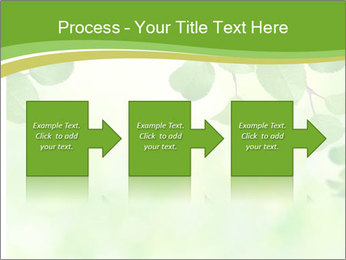 0000080482 PowerPoint Template - Slide 88