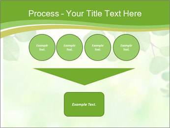 0000080482 PowerPoint Template - Slide 93