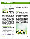 0000080482 Word Templates - Page 3