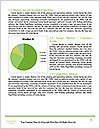 0000080482 Word Templates - Page 7