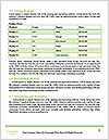 0000080482 Word Templates - Page 9