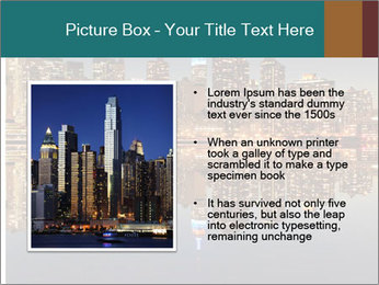 0000080483 PowerPoint Templates - Slide 13