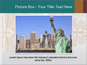 0000080483 PowerPoint Template - Slide 16