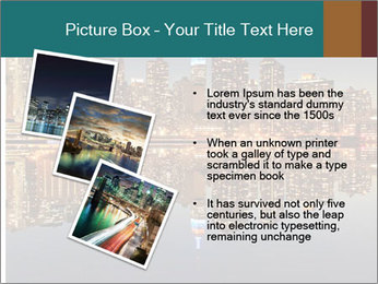 0000080483 PowerPoint Template - Slide 17