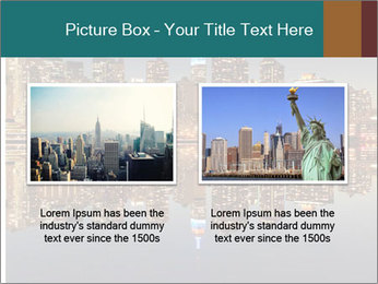 0000080483 PowerPoint Templates - Slide 18