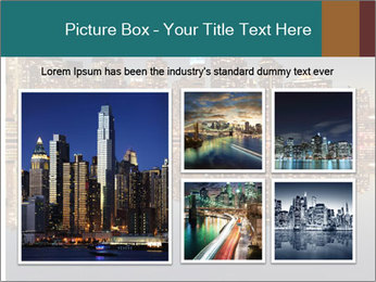 0000080483 PowerPoint Templates - Slide 19