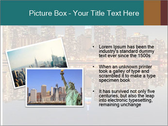 0000080483 PowerPoint Templates - Slide 20