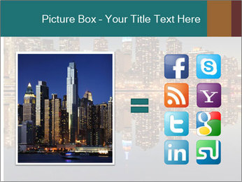0000080483 PowerPoint Template - Slide 21