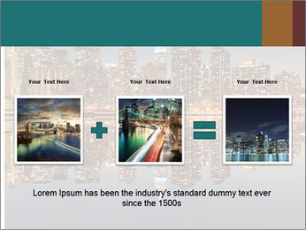 0000080483 PowerPoint Template - Slide 22