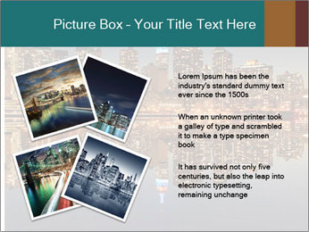 0000080483 PowerPoint Templates - Slide 23