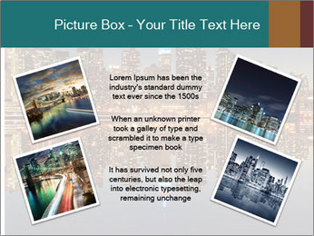 0000080483 PowerPoint Template - Slide 24