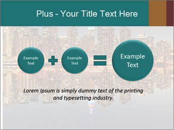 0000080483 PowerPoint Template - Slide 75