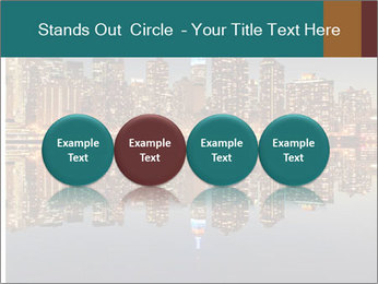 0000080483 PowerPoint Template - Slide 76